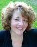 Dr. Kelly Madole