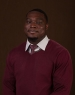 Mr. Kene Anyigbo