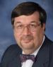 C. Kenneth Stein
