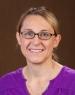 Dr. Keri Esslinger, Ph.D.