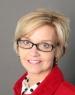 Dr. Kim Vickous, Ed.D., RN