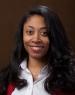 Kimberly Green, Ed.D, CCC/SLP