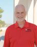 Dr. Kirk Atkinson