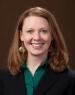Dr. Kristie Guffey