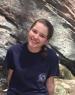 Kristin Stockdale
