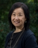 Kumi Ishii, Ph.D.