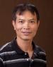 Dr. Lan Nguyen