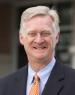 Dr. Larry W. Owens Ed.D., CSW