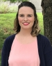 Ms. Lauren Kinser