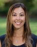 Dr. Lauren McClain