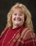 Dr. Leanne Coder