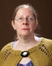 Lesley Rice Montgomery