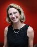 Dr. Leslie Baylis