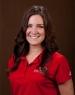 Ms. Leslie Poynter