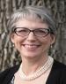 Dr. Linda Brown, Ph.D