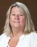 Dr. Linda Domerese