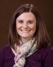 Lindsay Wheat, MSN, RN