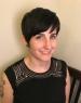 Lindsey Eastman