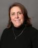 Lisa Surovick, MSN, RN, FNP-BC