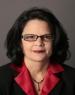 Dr. Lita Warise, Ed.D, MSN, FNP-C