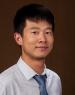 Mr. Lizeng Huang