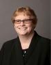 Dr. Lynette Smith, PhD, APRN, PMHNP, FNP