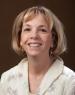 Dr. Lynn Austin, RDH, MPH, PHD