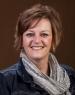 Lynn Hazlett, MSW, CSW