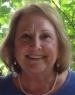 Dr. Lynn Hines