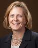 Lynn Minton, MBA