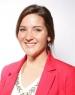 Madison Heine