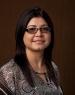 Maria Alejandra Cerdas Cisneros, Ph.D.