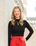 Mariah Yates, MBA, PhD Candidate