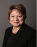 Dr. Marian Smith