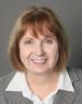 Maribeth Wilson, RN, MSN