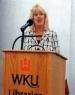 Dr. Mary Bennett, DNS, APRN-FNP