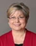 Dr. Laurie Branstetter, DNP, APRN-FNP