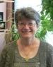 Mary Wolinski