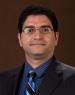 Dr. Masood Jabarnejad
