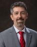 Dr. Matthew Shake