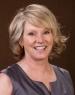 Ms. Melanie Asriel