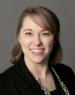 Melissa Hamlin