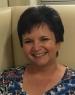 Missy Pardue
