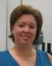 Melissa Schoeck