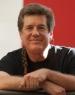 Michael Kallstrom