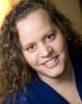 Dr. Molly McCaffrey