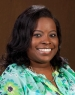 Monica Hines, MSW