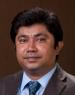 Dr. Muhammad Jahan