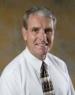 Dr. Nace Magner