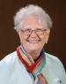 Pat Rowan, M.S.